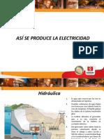 Asi Se Produce La Electricidad.ppt