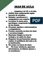 NORMAS DE AULA.docx