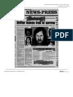 News Press Sun Oct 10 1999