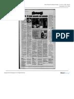 News_Press_Thu__Oct_14__1999_.pdf
