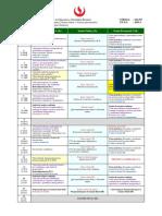 MA393 2019-1 Plan Calendario (2)