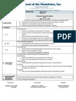 DLL-tle-week-1-2.docx