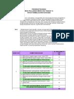 3. Prota & Promes CNC