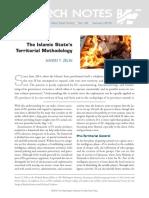 ResearchNote29-Zelin.pdf
