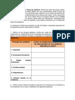 InformeAuditoria  curso.docx