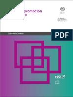 Genero OIT.pdf