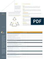 Self-Assessment-Financial-NFF.pdf