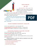 10_structura_anului_scolar.docx