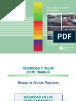 Seguridad en desplazamientos - HSEQ.pdf