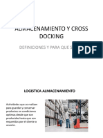almacenamientoycrossdockingslideshare-121110222625-phpapp01.pdf