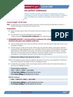 grammar_2_go_basic_-_present_perfect_cont_lesson.pdf