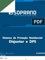 Sistemas de DPS