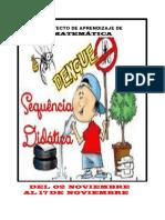 Caratula Dengue