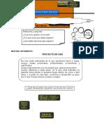 382195159-Modulo-Proyecto-de-Vida.doc
