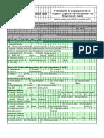 Copia de Formulario de Inscripcion en El Repss(1)