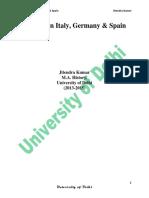 Fascism_in_Italy__Germany___Spain.pdf