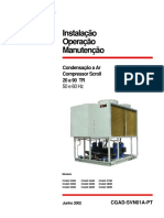 IOM CGAD(cgad-svn01a-pt).pdf
