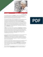 Balances Partidarios _ PERU-OCT.2019