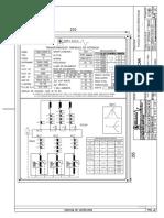 PLACA  TR2015-05007 TP3O 12-15MVA , DYN1, VOLCAN.pdf