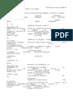 355046099 Ejemplo Plan de Capacitacion en Seguridad y Salud en El Trabajo