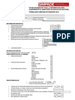 c2d4ce_37f250327f3b483ea73b321b4e1b658a.pdf