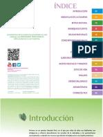 Catalogo Sept Precios-1