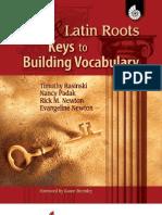 Aelurus latino dating