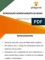 Aula+01+-+GR+-+Introdução+a+Gerência+de+Redes (1)