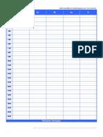 zeitplan-5-Tag-24-stunden.pdf