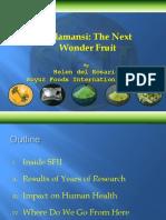MAP Presentation on Calamansi (1).pdf