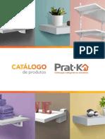 Catalogo Prat-K