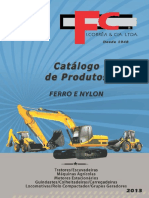 CATALOGO TRATORES 2013 helice (1).pdf