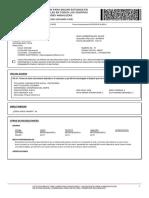 PRE INSCRIPCION U DE SEVILLA.pdf