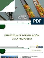 20170601 Presentacion Vision Pacifico