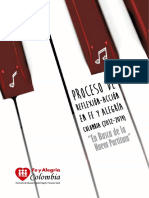 DOCUMENTO REFLEXION ACCION 2014 DIGITAL.pdf