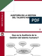 Auditoría de GTH.pptx