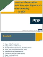 CFD_SAP