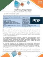 Syllabus del curso Diseño de Proyectos.pdf