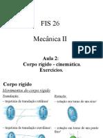 FIS_26_2018_Aula_2.pdf