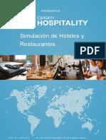 Cesim Hospitality Guide Book.en.Es