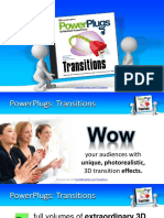 3D-transition-effects-for-3991861.ppsx