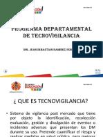 TECNOVIGILANCIAMAYO03GARZON (2).pdf