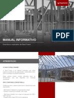 MANUAL PRÁTICO DO STEEL FRAME.pdf