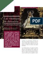 Dialnet-LasEstampasUnEjemploRiojanoDeDevocion-3318509.pdf