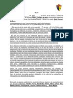 consejos docentes.docx