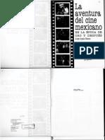 Ayala Blanco, Jorge Río Escondido, La provincia y la alienación