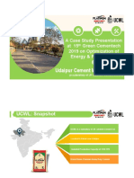 4.  Udaipur Cement Works Limited.pdf