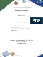 0-FASE 2_Enrique_Orozco.pdf