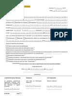 Formulario Registo 2017 (1)