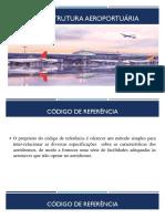 Infraestrutura Aeroportuária1.pdf